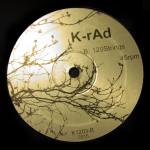K1203_label